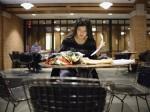 美国顶尖大学向中国学生伸出橄榄枝 提供丰厚助学金