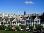 美国成本最高的城市:收入逾万美元才能舒适生活