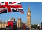 英国投资移民最受中国欢迎 申请人数名列第一