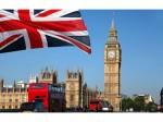 全球移民要求不断提高 英国20万企业家移民涨价还会远吗?