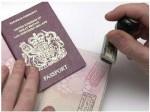 """英国工作签证拒签率上升37% 上千""""漏网之鱼""""将被遣返"""