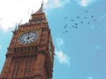 英国投资移民门槛再高也挡不住中国富人 近期357名获签