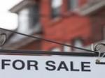 加拿大房主要小心:你的房子究竟值多少?