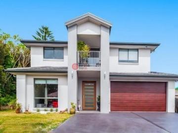 澳洲首次购房有补贴 2015年澳洲各省做法