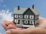 2015年加拿大房价还涨得动吗?