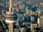 加拿大央行终于承认:加拿大房价被高估高达3