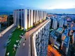2015新加坡留学租房须知
