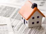 专家对澳洲房产投资的新年建议