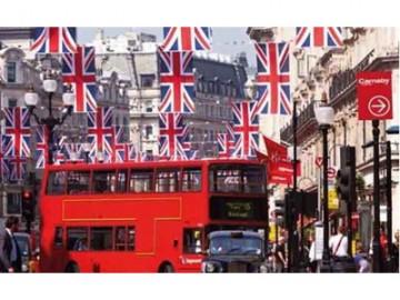 英国投资移民大解析