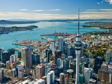 43万元即可申请企业家签证?即看移居新西兰的3种方法