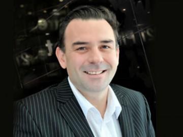 澳洲 | 建筑估算事务所Craig Hogg剖析澳洲房产投资