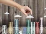 对比收入和房价 美国人工作多久能买房?
