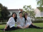 美国月子中心调查报告曝光 披露中国孕妇赴美产子原因