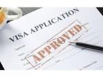 英国签证语言类考试现只认可雅思与三一学院