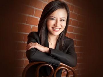 美国   Realty创始人汤惠解析美国房产投资