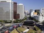 2015韩国留学费用解析