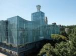 韩认证优秀大学 简化留学签证资料