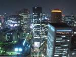 中国人赴日本买房成热潮 看似双赢暗藏风险
