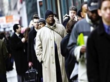 美民调查:许多美国人认为 女性比男性更适合当老板