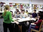 中国留学生申请H-1B签证文理科持不同态度