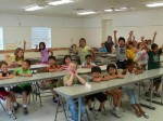 新移民持续拥入法拉盛 各所小学迫使研拟扩建案