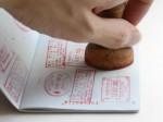 澳大利亚新财年开启 移民签证费用新规出炉