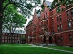 美国常春藤盟校放榜 亚裔组织质疑哈佛录取不公