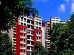新加坡为何受中国留学生青睐