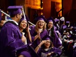 美国十大糟心城市 最不适合毕业生开启置业生涯