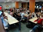 中国高考成绩即将走向世界 学生无需深陷各类考试泥潭