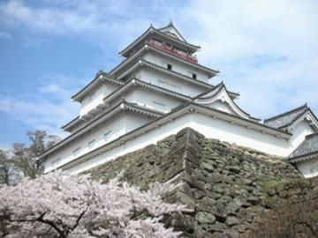 申请日本研究生要满足这七大条件