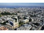 中国学生无需再考托付雅思 高考成绩可直申请旧金山大学