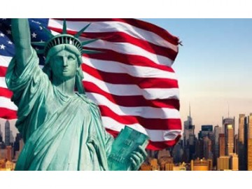 留学美国 选对学校=双倍薪水