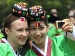 韩流来袭:韩国留学优势