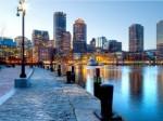 美国房价最高的10个城市