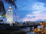 新加坡为什么适合居住和留学