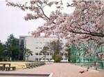 申请日本国公立大学硕士的准备工作