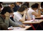 中国高考PK美国高考 哪个更吸引中国学生?