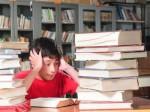 SAT不是高考 学生综合能力才是大学录取重要条件