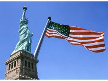 美国留学:申请F-1签证学生不得不知的I-20表格