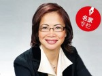 华人经纪江晓清解析加拿大房产投资