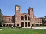 美国各大学为中国留学生开设哪些特色服务