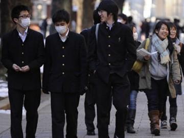 跨专业学子如何选择日本留学专业