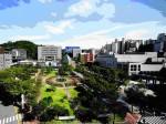 韩国国公立大学与私立大学的差别