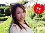 英国 | 伦敦民宿网创始人Mikiko Lu畅谈伦敦房产