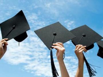 新加坡留学公立学校优势依旧 私立学校强势发展
