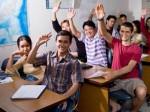 读大学选择多  日本留学走起来