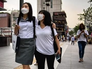 哪些投资移民目的地在全球健康安全指数上得分最高?