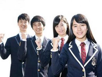 MERS后 韩推新政吸引留学生