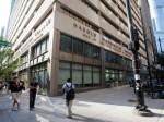 芝加哥城市学院提涨学费
